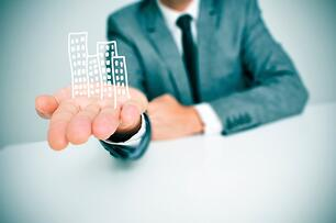 6_Tips_To_Prepare_For_A_Commercial_Real_Estate_Appeal.jpg