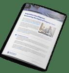 RPTA_Graphic_Acquisitions_Cover