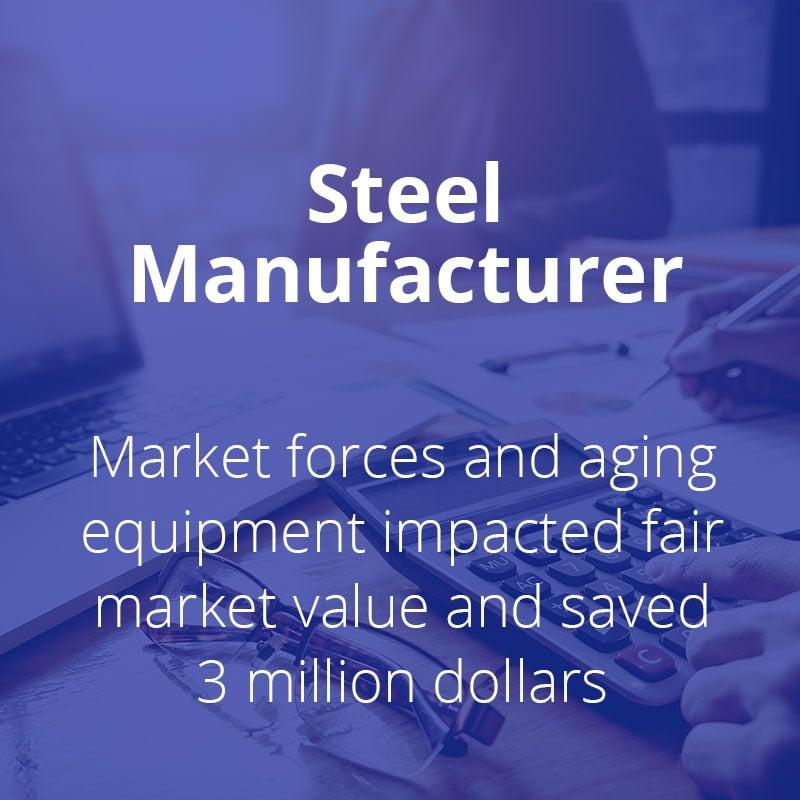 RPTA_CaseStudy_SteelManufacturing_800px