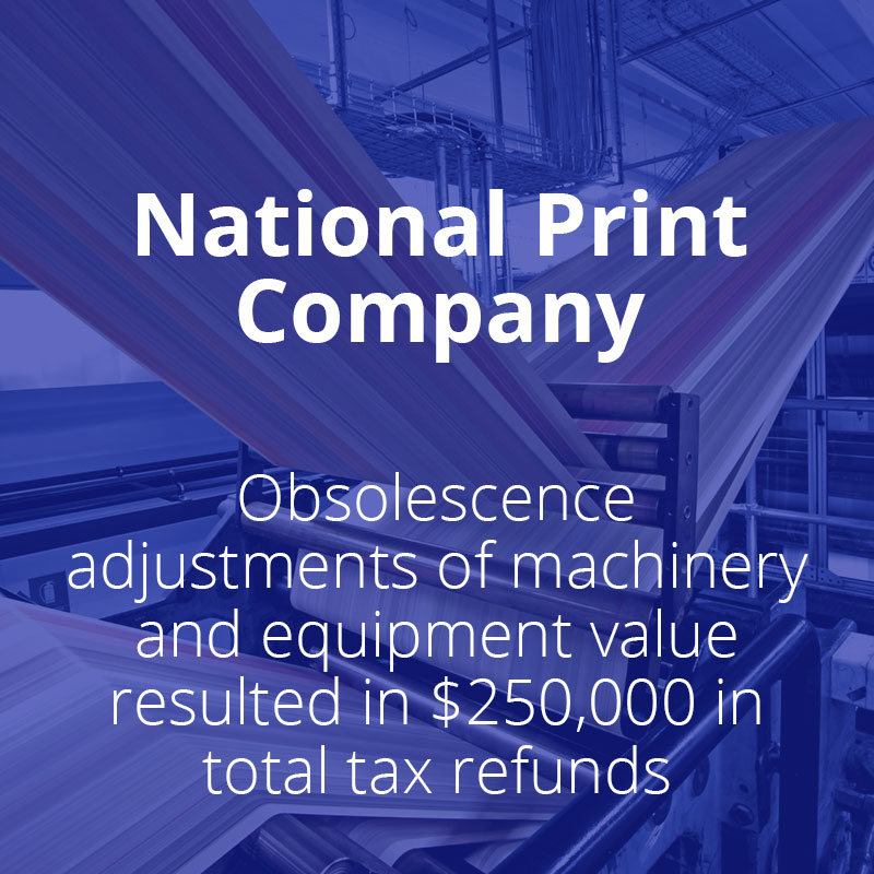 RPTA_NationalPrint_CaseStudy