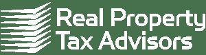 RPTA_Logo_white-01