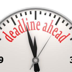 property-tax-appeal-deadlines.jpg