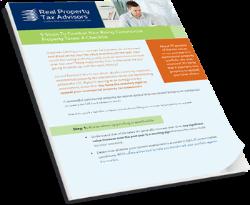 RPTA Checklist