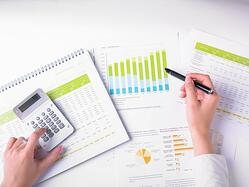 What Can You Do About Occupancy Costs? Part 2 Of 2