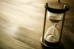 You're Running Out Of Time To Appeal Your Commercial Property Taxes!