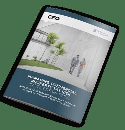 RPTA_Graphic_CFO Cover