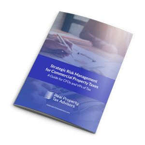 RPTA_eBook_RiskManagement_Cover