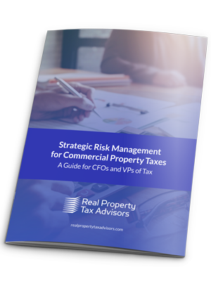 RPTA_eBook_RiskManagement_Cover_v2