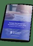 RPTA_eBook_RiskManagement_Cover_v2