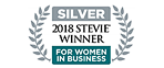Silver_Stevie_Icon