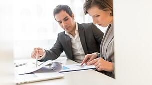 Is outsourced property tax management the right choice for your commercial real estate portfolio?