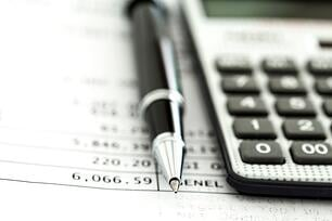 Use these tips to save on commercial property taxes, even in uncertainty.