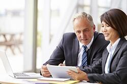 Find out how to get the best commercial property tax management partner for your business.