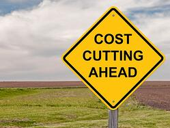 Explore four tips on how to reduce your company's operating costs and secure major savings.