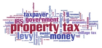 Find out why you should appeal your business's 2016 commercial property tax assessment.