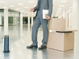 Understand the impact of commercial property taxes on your company's relocation.