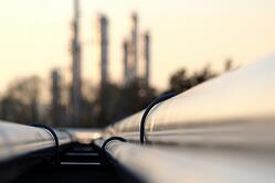The Impact Of Oil And Gas Markets On Commercial Property Tax
