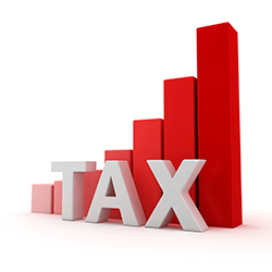 Should you appeal the increase in your commercial property tax assessment?