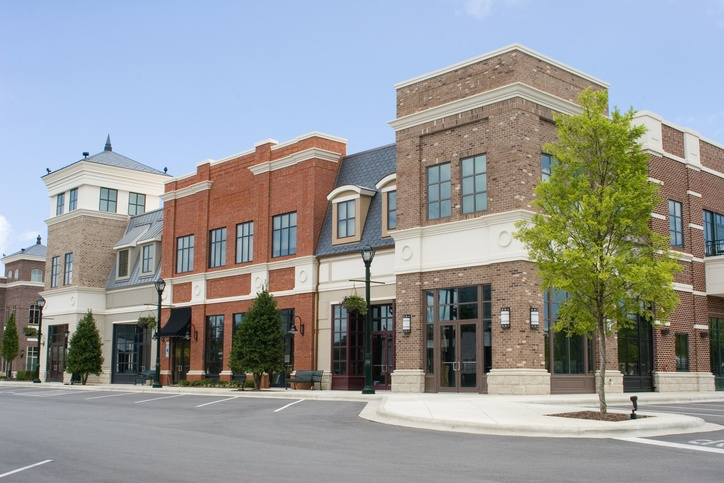 3 Tips For Successfully Appealing Commercial Property Taxes