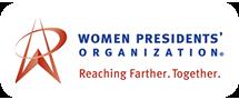 Women President's Organization