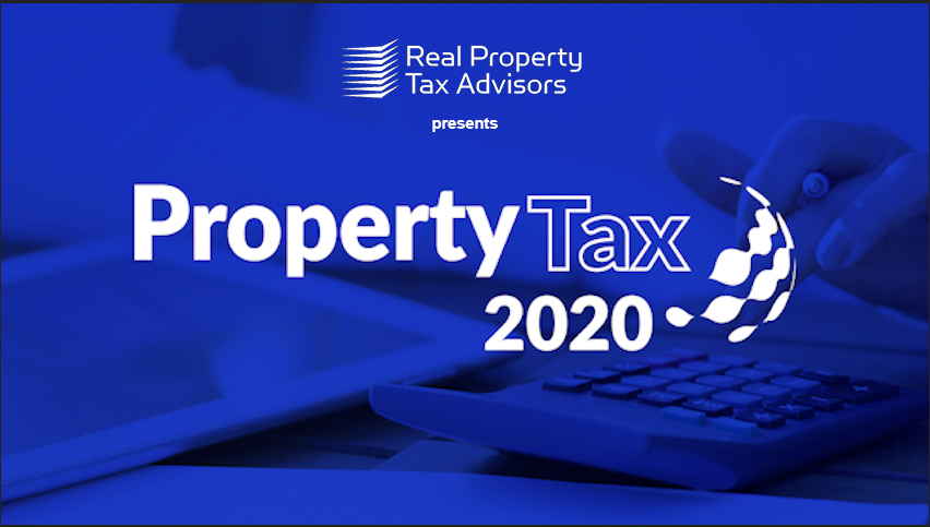 Using External Obsolescence for Your COVID-19 Property Tax Appeal
