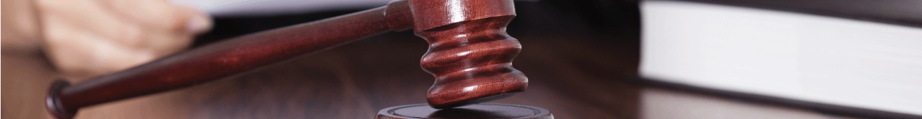 Learn how RPTA manages key aspects of your commercial property tax litigation.